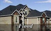 Seguro contra inundaciones